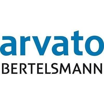 Arvato Systems North America Inc