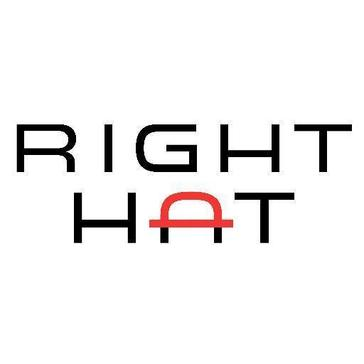 Right Hat
