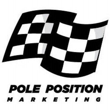 Pole Position Marketing
