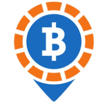 LocalBitcoins Reviews