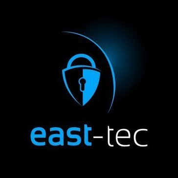 east-tec DisposeSecure Reviews