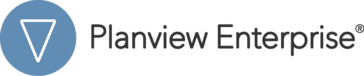 Planview Enterprise One Pricing