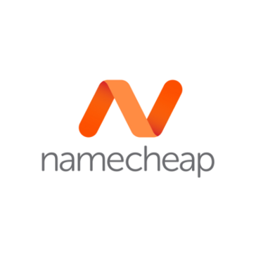 Namecheap Hosting Reviews