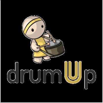 DrumUp Reviews