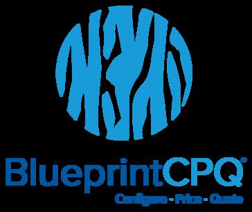 BlueprintCPQ Reviews