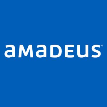 Amadeus cytric Travel & Expense