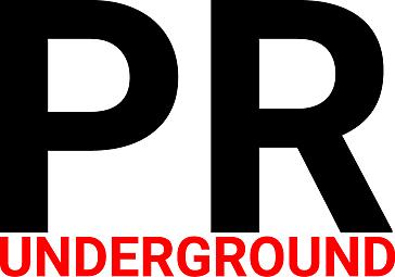 PR Underground Show
