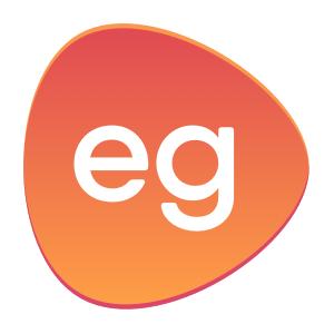 Easygenerator Reviews