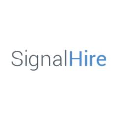 SignalHire Reviews
