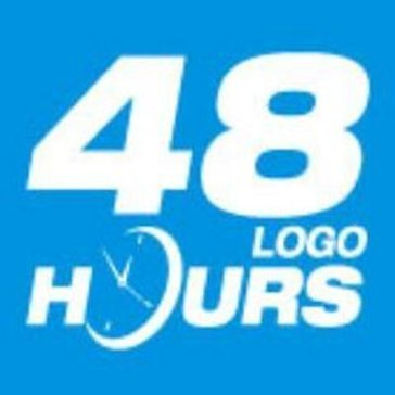 48hourslogo Reviews