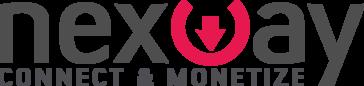 Nexway MONETIZE Reviews
