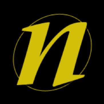 Nicasio Design & Development