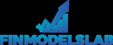 Finmodelslab Pricing