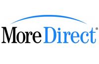 Moredirect
