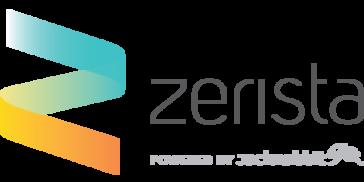 Zerista Reviews