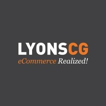 Lyons Consulting Group Reviews