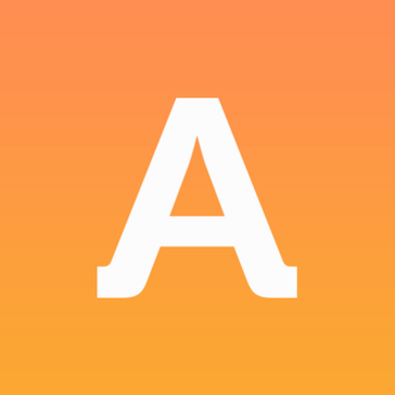 Airbrake Reviews