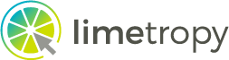 Limetropy Reviews