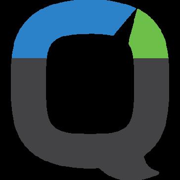 Qstream Reviews