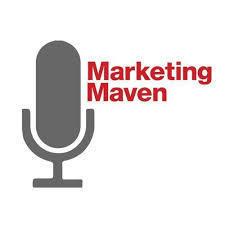 Marketing Maven
