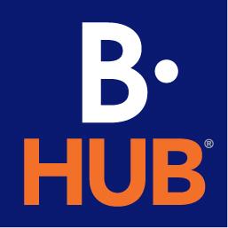 BrandpointHUB Reviews