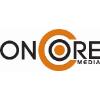 OnCore Media