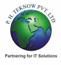 PH Teknow Pvt. Ltd