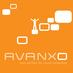 Avanxo Reviews
