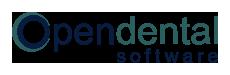 Open Dental Software Reviews