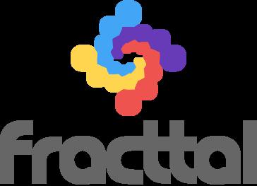 Fracttal Asset Cloud Reviews