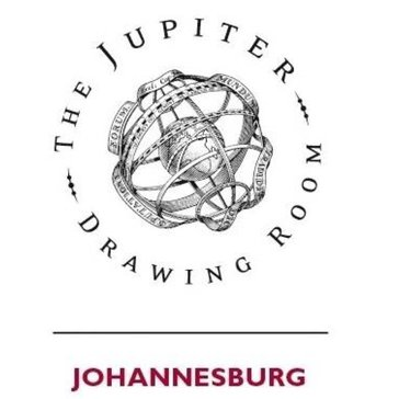 The Jupiter Drawing Room & Partners Reviews