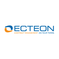 Ecteon Contraxx Reviews