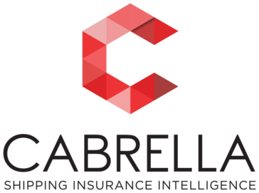 Cabrella Shipping Insurance