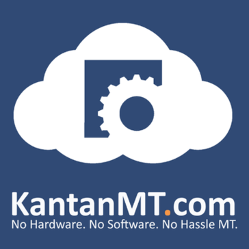 KatanMT.com Reviews