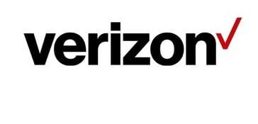 Verizon Cloud Reviews