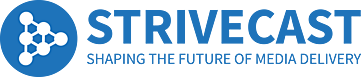 StriveCast Enterprise Reviews