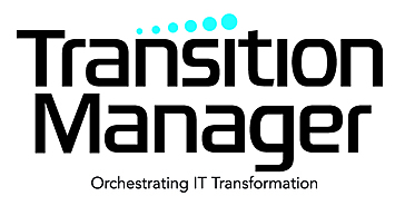 TransitionManager