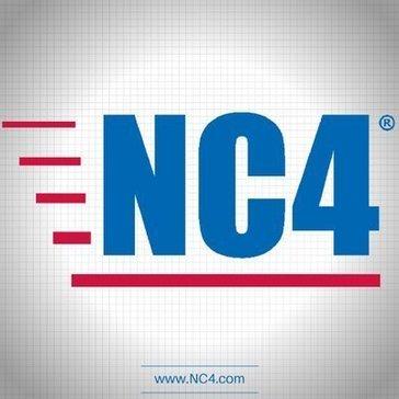 NC4 Risk Center Reviews