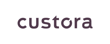Custora Reviews