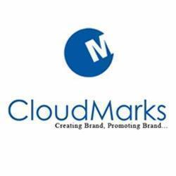 CloudMarks