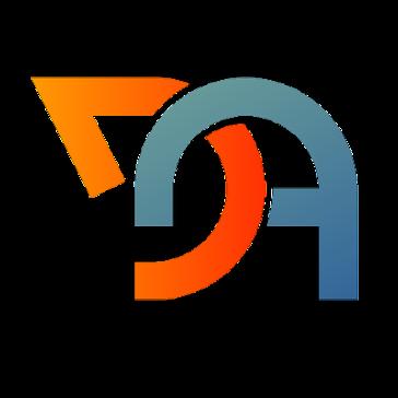 DazzledApps Technologies Pvt. Ltd Reviews
