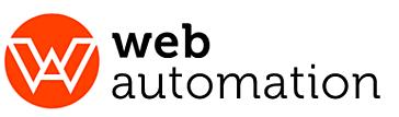 webautomation.io