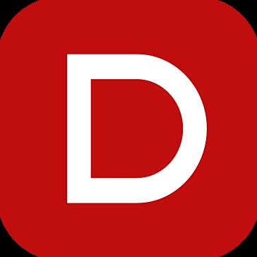 Datamatics TruBot Show