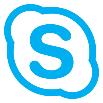 Skype for Business (formerly Lync) Show