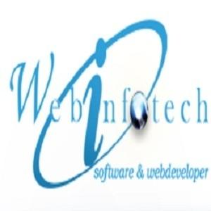 Web Infotech Solutions