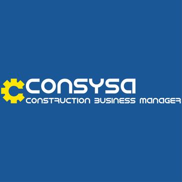 Consysa Reviews