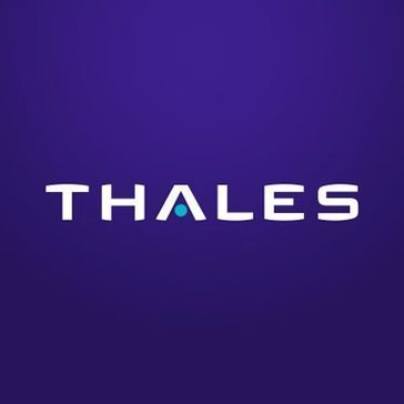 Thales Vormetric Tokenization with Dynamic Data Masking