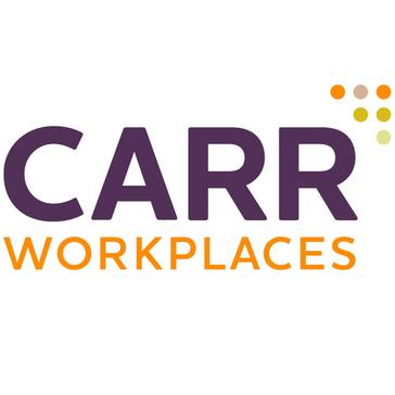 Carr Workplaces Reviews