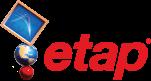 ETAP Pricing