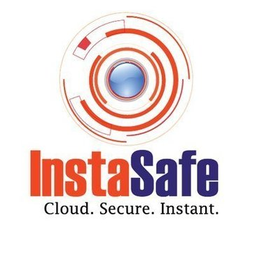 Secure Access by InstaSafe Reviews